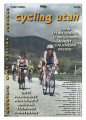 Cycling Utah Vol. 17, No. 5, 2009 July