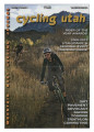 Cycling Utah Vol. 17, No. 8, 2009 October